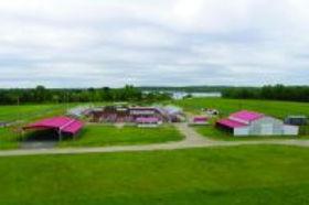 Lakeside Areana Grounds.jpg