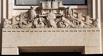 Pawnee_Courthouse_Lintel.jpg