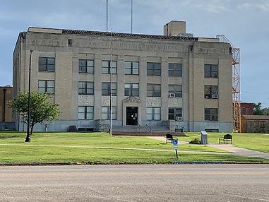 Pawnee Courthouse.jpg