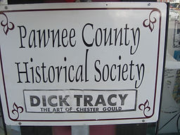Hist. Soc. Sign.JPG