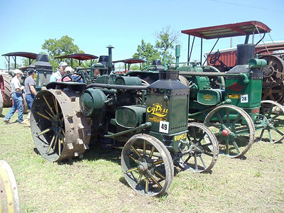 Steam Engine 3.jpg