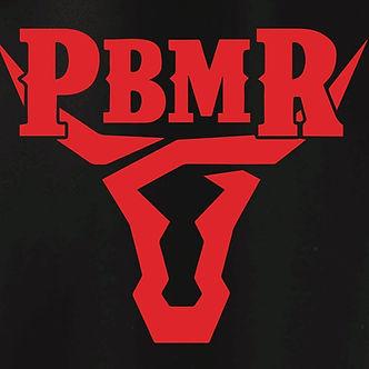 PB Rodeo Logo.jpg