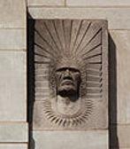 Pawnee-Courthouse5.jpg