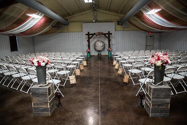 Rodeo Event Center 1.jpg