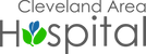 CAHospital Logo.webp