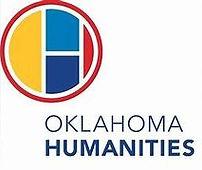 Oklahoma Humanities (2).jpg