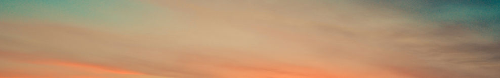 nature-sky-sunset-the-mountains-66997 (2