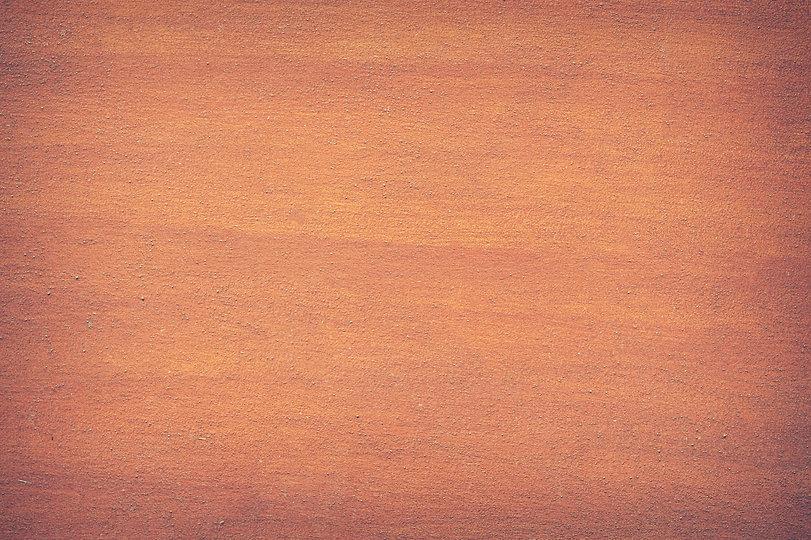 backdrop-background-orange-rough-132197.