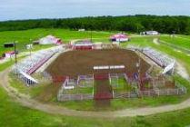 Lakeside Arena.jpg