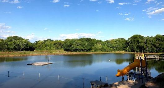 Bathhouse Lake.jpg