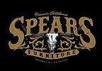 Spears Logo.jpg