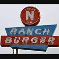 Ranch Burger.jpg