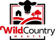 Wild Country Meats Logo.jpg