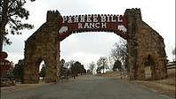Pawnee Bill's Ranch Entrance.jpg