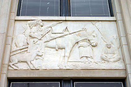Court House Indian.jpg
