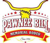PB Memorial Rodeo.jpg