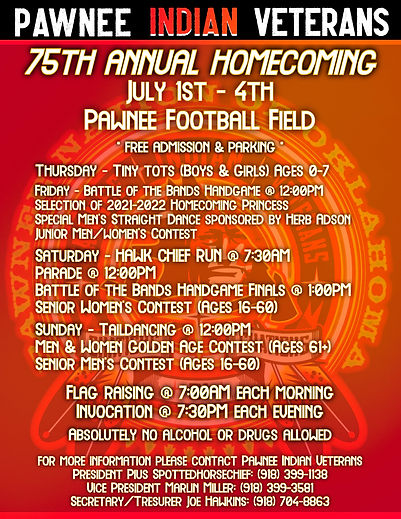 2021 Pawnee Homecoming Flyer.jpg
