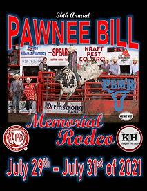 Pawnee Rodeo 2021 poster.jpg