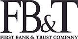FB&T Large Black Logo.jpg