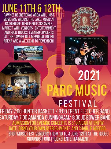 PARC MUSIC FESTIVAL JUNE 2021.png
