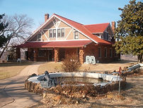 Pawnee Bill Mansion.JPG