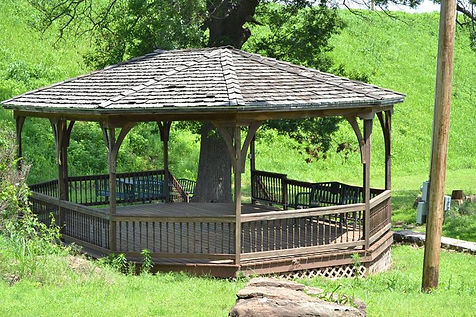 Bathhouse Gazebo.jpg