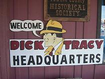 Dick Tracy HQ.JPG