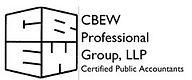CEBW Logo.jpg