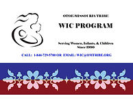 WIC SIGN DESIGN WITH CONTACT  INFO.jpg