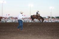 Rodeo 6.jpg