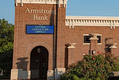 Armstrong%2520Bank%2520photo%25202020_ed