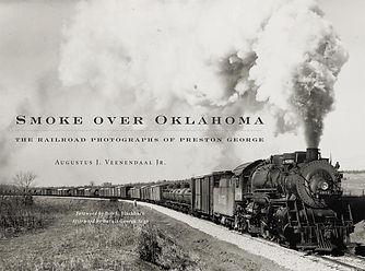 Smoke Over OK.jpg