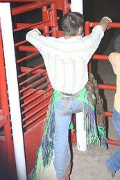 Rodeo 10.jpg