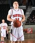 Keyton Page basketball.jpg