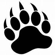 bear claws.jpg