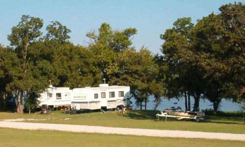 Pawnee Lake Camping.jpg