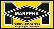 Mareena Logo.jpg