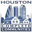 completecommunities.jpg
