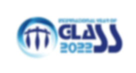 Year of Glass ICG logo.jpg