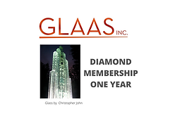 DIAMOND Membership.png