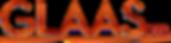 Glaas Logo_orange.png