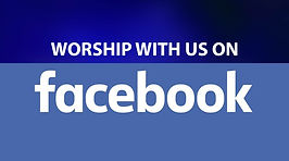 worship with us on facebook.jpg