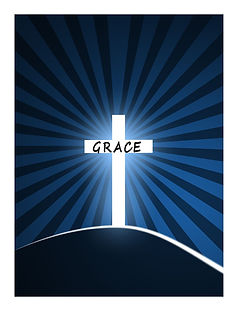 Grace at the Cross logo.jpg