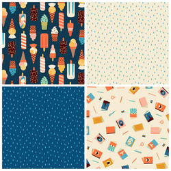 Simple Pleasures Figo Fabrics