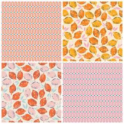 Sunburst by Art Gallery Fabrics