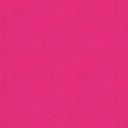 Dashwood Studio - POP in Fuschia