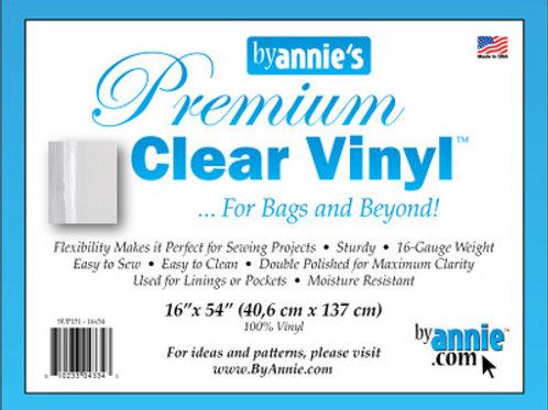 "By Annie Vinyl 16"" x 54"" Pack"