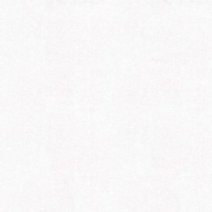 Dashwood Studio - POP in White