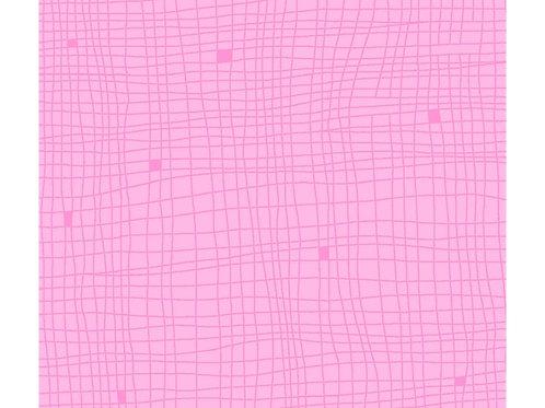 P&B Bear Essentials 4 - Pink