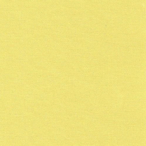 Dashwood Studio - POP in Daffodil (£2.25fq / £9.00pm)
